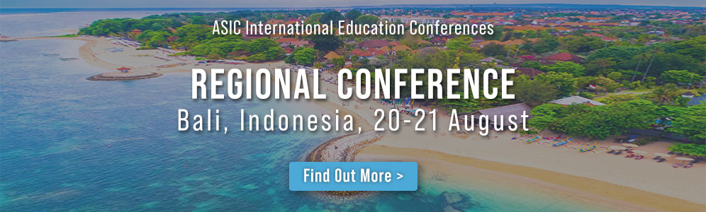 International Colleges Directory | ASIC